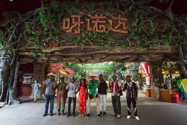 http://www.fanchuhou.com/jiankang/1033088.html