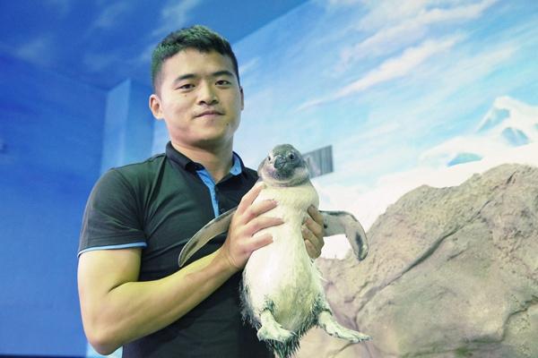 http://www.gyw007.com/kejiguancha/356969.html