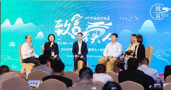 http://www.xqweigou.com/hangyeguancha/69171.html