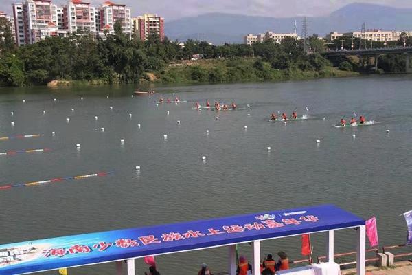 http://www.gyw007.com/jiankangbaoyang/357981.html