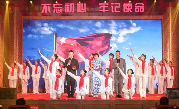 http://www.gyw007.com/nanhaixinwen/362151.html