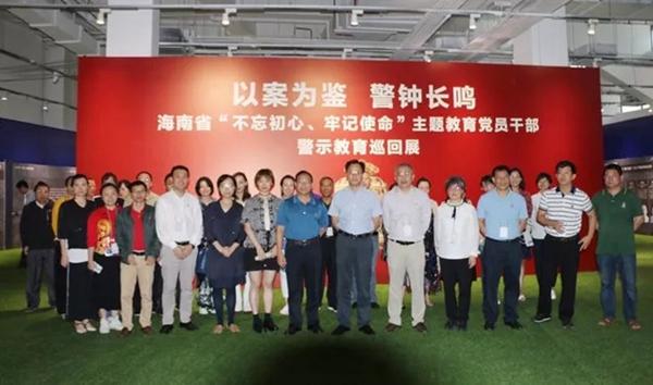http://www.mhkcctv.com/caijingfenxi/32422.html