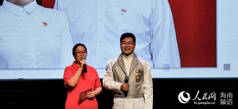 http://www.edaojz.cn/difangyaowen/322486.html