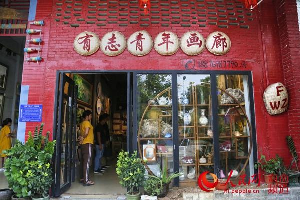 http://www.gyw007.com/caijingfenxi/379435.html