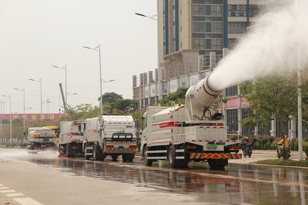 http://www.qwican.com/jiaoyuwenhua/2207558.html