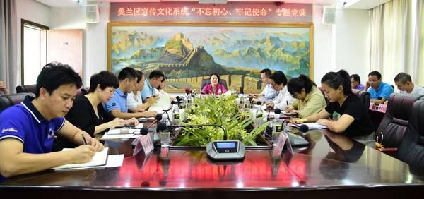 http://www.gyw007.com/kejiguancha/398013.html