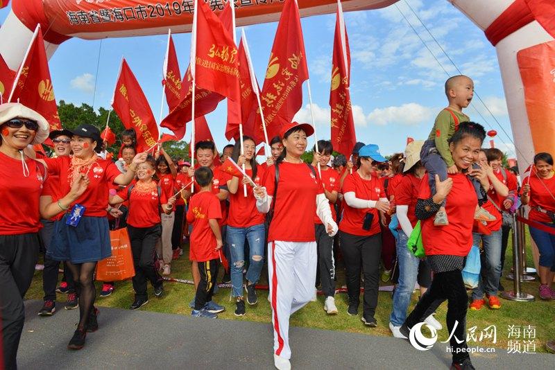 http://www.gyw007.com/nanhaixinwen/405459.html