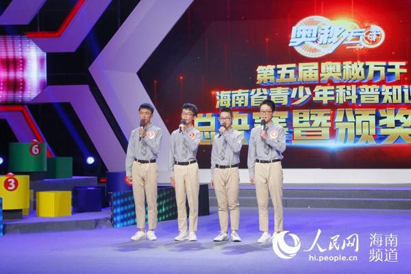 http://www.gyw007.com/jiankangbaoyang/406245.html