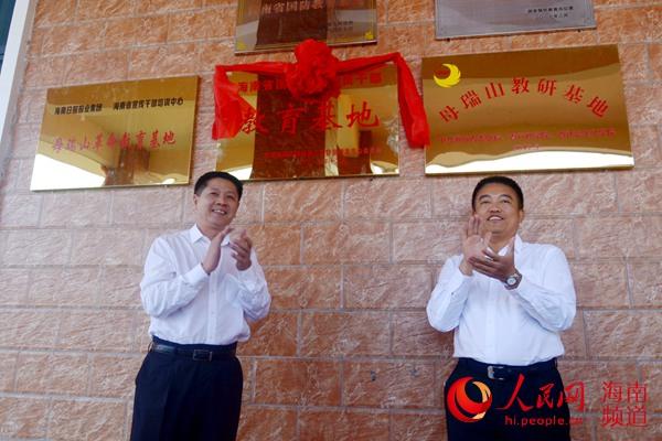 http://www.gyw007.com/caijingfenxi/411674.html
