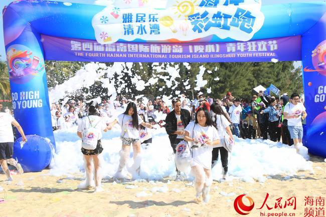 http://www.gyw007.com/kejiguancha/412450.html