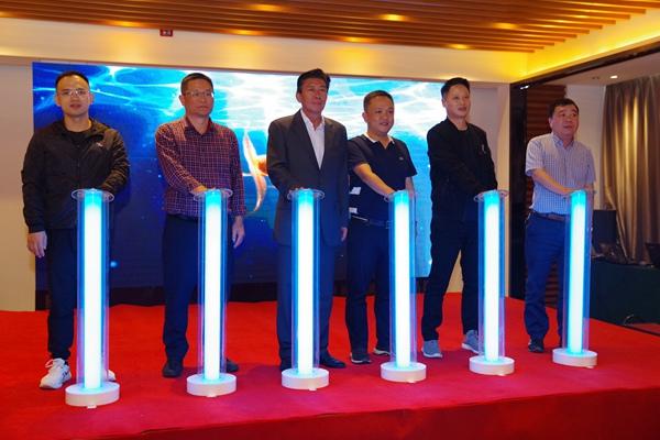 http://www.gyw007.com/nanhaifangchan/413446.html
