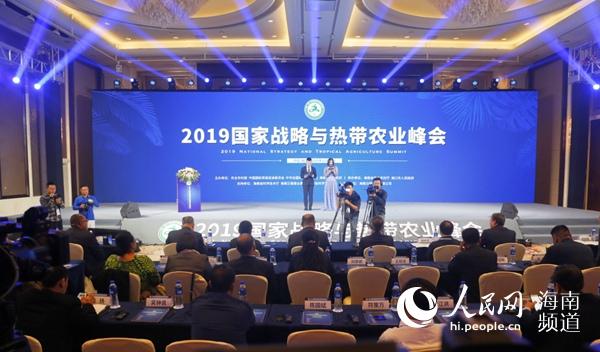 http://www.qwican.com/jiaoyuwenhua/2529338.html