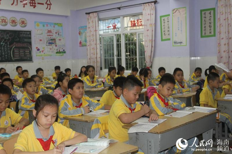http://www.gyw007.com/qichexiaofei/417975.html