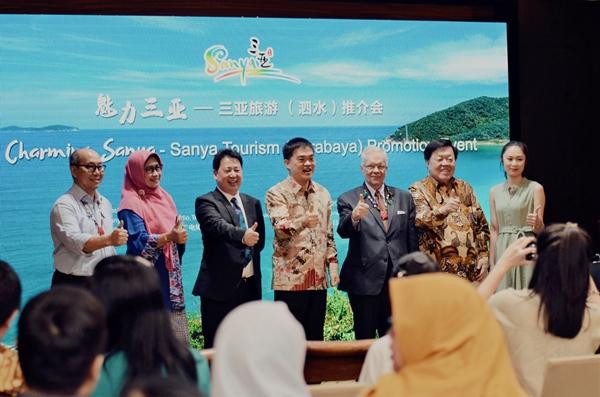 http://www.gyw007.com/nanhaijiaoyu/419195.html