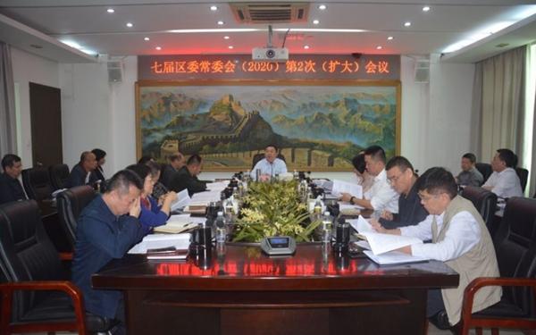 http://www.gyw007.com/jiankangbaoyang/440880.html