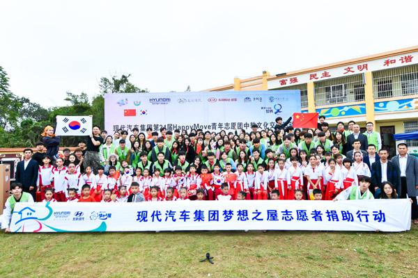 http://www.carsdodo.com/xingyedongtai/335301.html