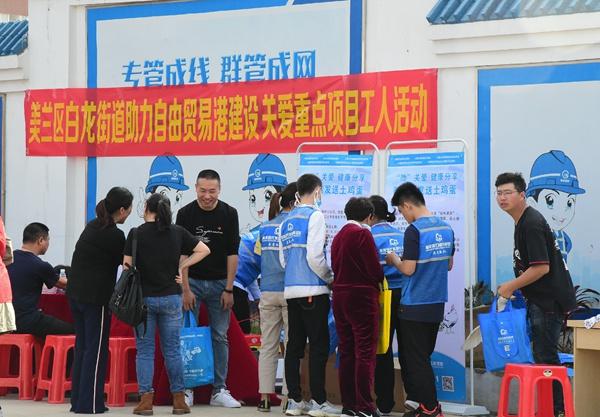 http://www.gyw007.com/caijingfenxi/445692.html