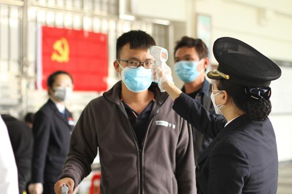 http://www.gyw007.com/kejiguancha/451325.html