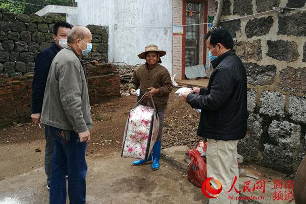 http://www.gyw007.com/yulexiuxian/455850.html