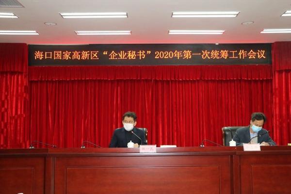 http://www.gyw007.com/jiankangbaoyang/456517.html