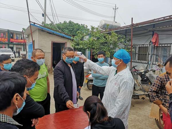 http://www.gyw007.com/caijingfenxi/456764.html