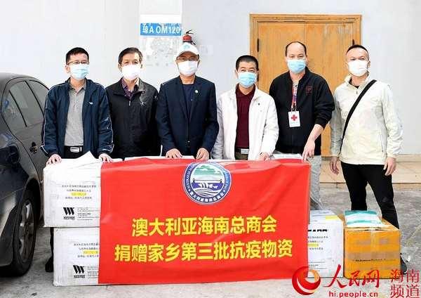 http://www.edaojz.cn/caijingjingji/489178.html