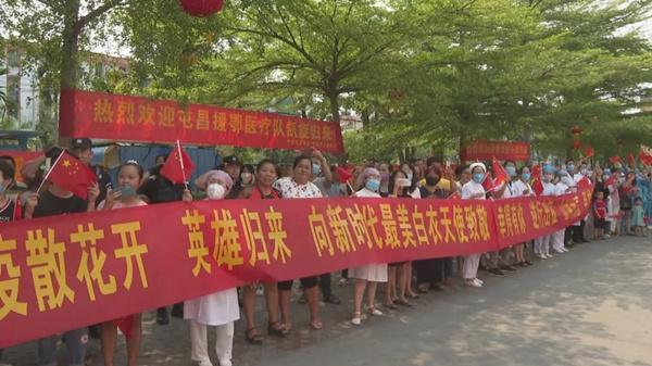 http://www.gyw007.com/kejiguancha/474071.html