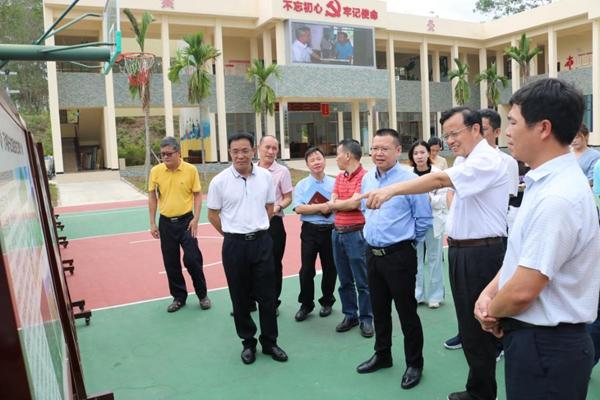http://www.gyw007.com/kejiguancha/473865.html