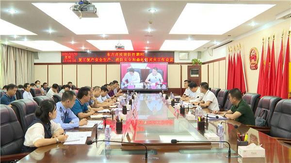 http://www.gyw007.com/yulexiuxian/475028.html