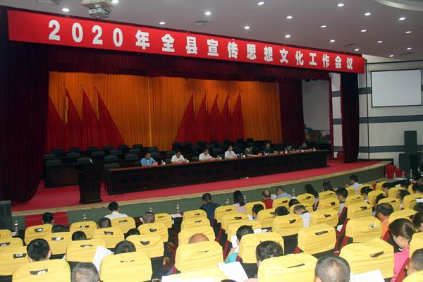 http://www.gyw007.com/nanhaifangchan/516321.html