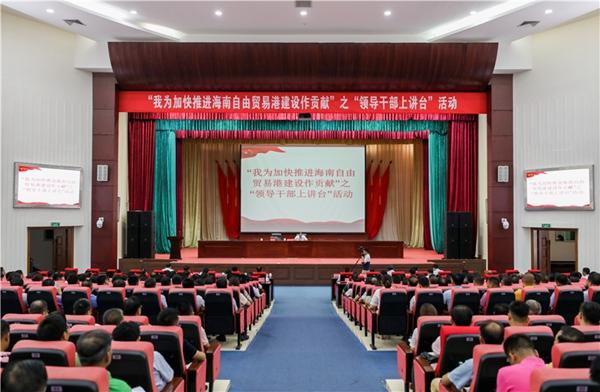 http://www.gyw007.com/caijingfenxi/516382.html