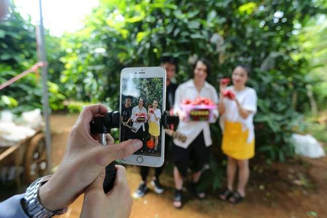 2020海南(定安)端午美食文化节