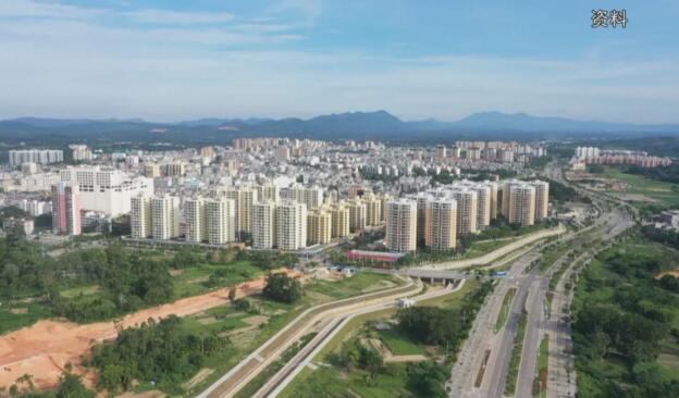 http://www.gyw007.com/caijingfenxi/555657.html