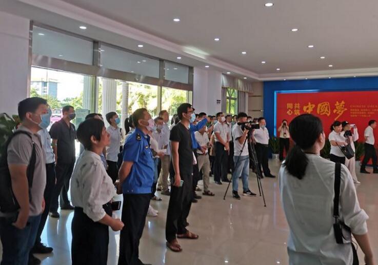 http://www.gyw007.com/caijingfenxi/557192.html