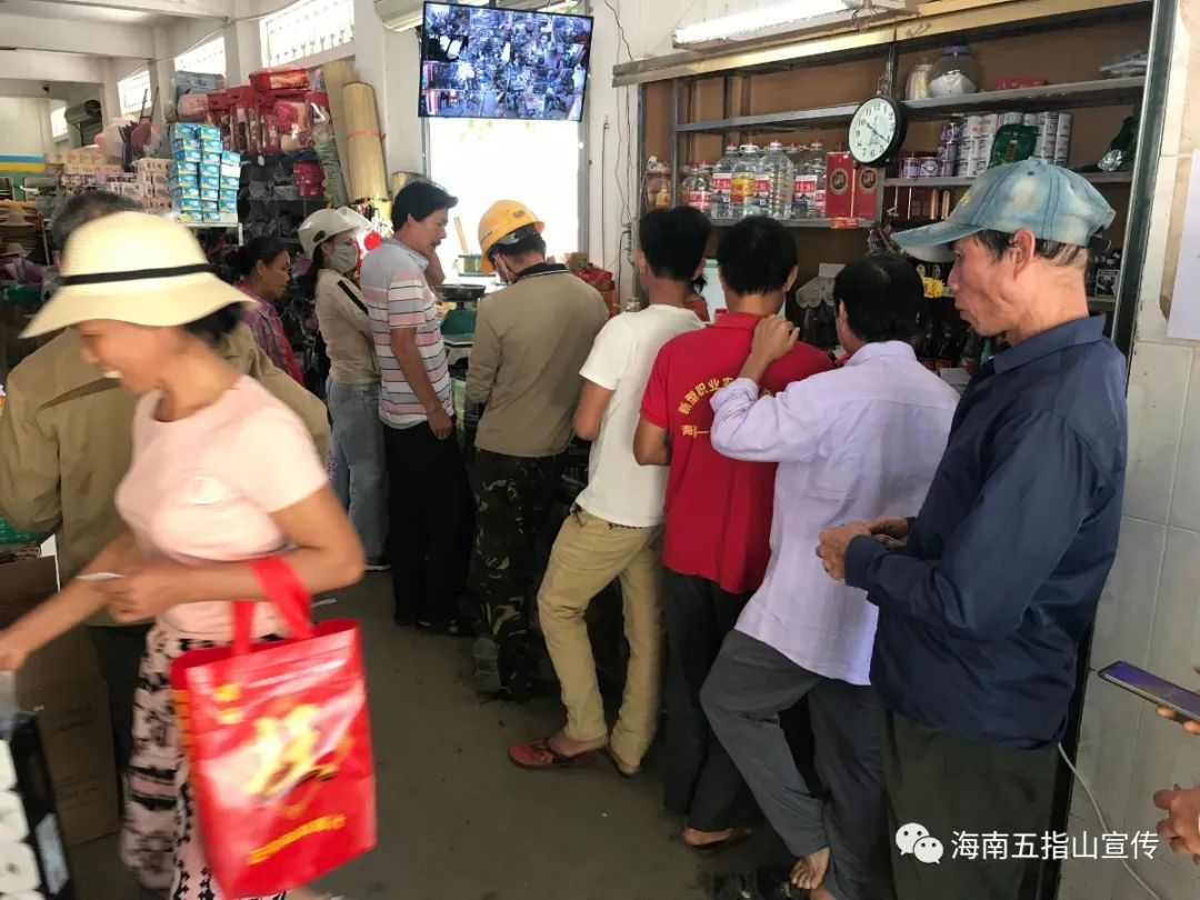 http://www.gyw007.com/nanhaijiaoyu/566052.html