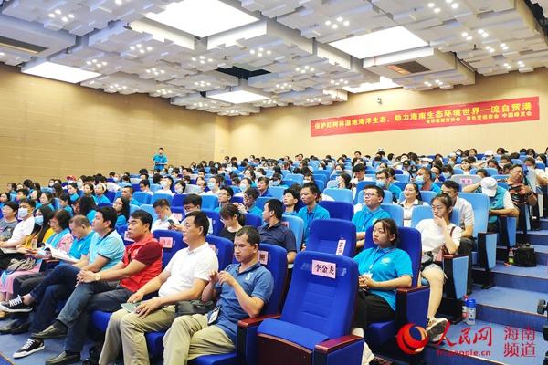 http://www.linjiahuihui.com/jiankangyangsheng/1020149.html