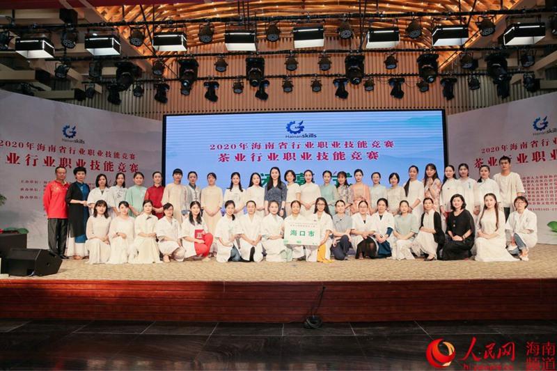 http://www.edaojz.cn/caijingjingji/812065.html