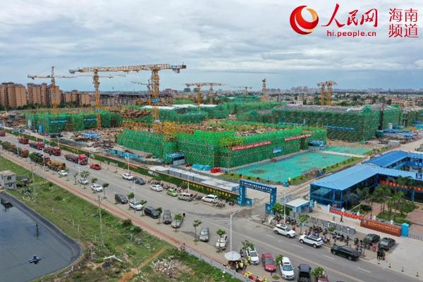 http://www.edaojz.cn/tiyujiankang/816155.html