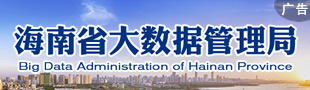 ��(zhuan)�}�Uhttp://hi.people.com.cn/GB/395386/399482/399557/index.html��W�V告排查(cha),��r(shi)不(bu)能�(lian)接��(zhuan)�}