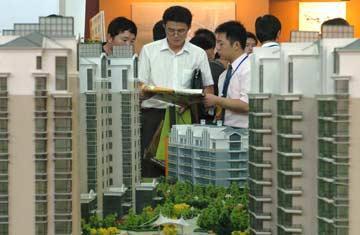 上海 任志强/国家发改委8日发布报告,10月份中国14个城市房价比上月下降,...