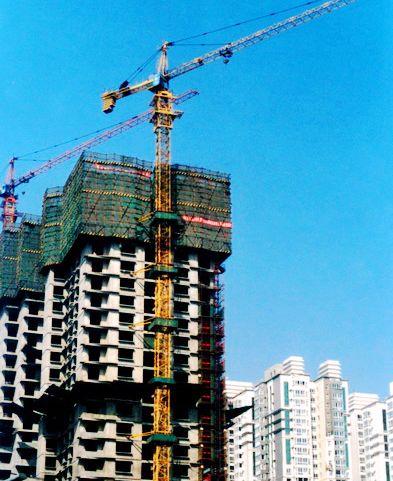 4_中国是世界___经济总量大国_世界第二经济大国图片