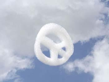 云的种类和-据生活科学网站报道,近日美国一家公司的科研人员发明了一种新型的