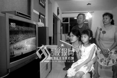 奥运北京   世纪恢宏    - 贾彩虹 - 明德