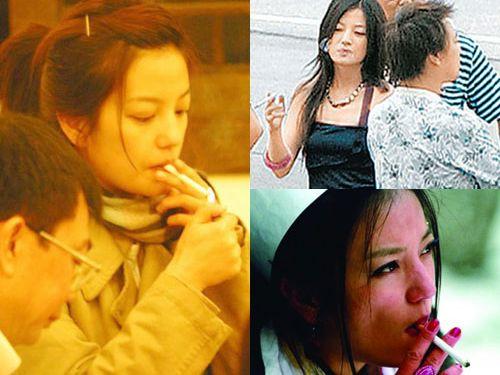 韩国偶像爆援交16岁幼女,李秀朴忠栽被点名