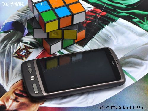 qq游戏怎么视频认证_腾讯游戏副总裁吕鹏将加大手机游戏投入_产业